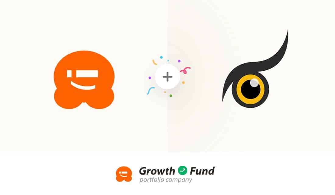 WPBeginner Growth Fund investe in Uncanny Owl e Uncanny Automator Plugin